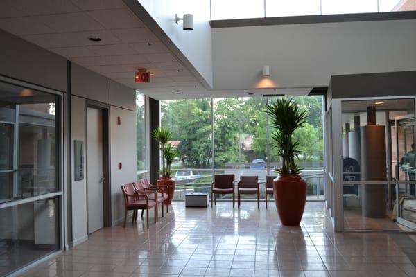 Interior Plants Get Quote Interior Design 5235 Westview Dr