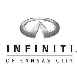 Infiniti Of Kansas City >> Infiniti Of Kansas City 6960 W Frontage Rd Merriam Ks 2019 All