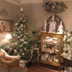 Photo Of Home Sweet Home   Plymouth, MI, United States. Decorated So Nice