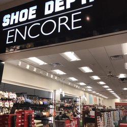 Shoe Stores In Columbus Ga