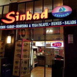 Sinbad Express 99 Photos 202 Reviews Mediterranean 3526