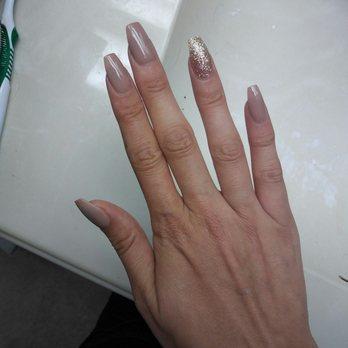 Artist nails spa 51 photos 25 reviews eyelash service photo of artist nails spa pasadena tx united states prinsesfo Image collections
