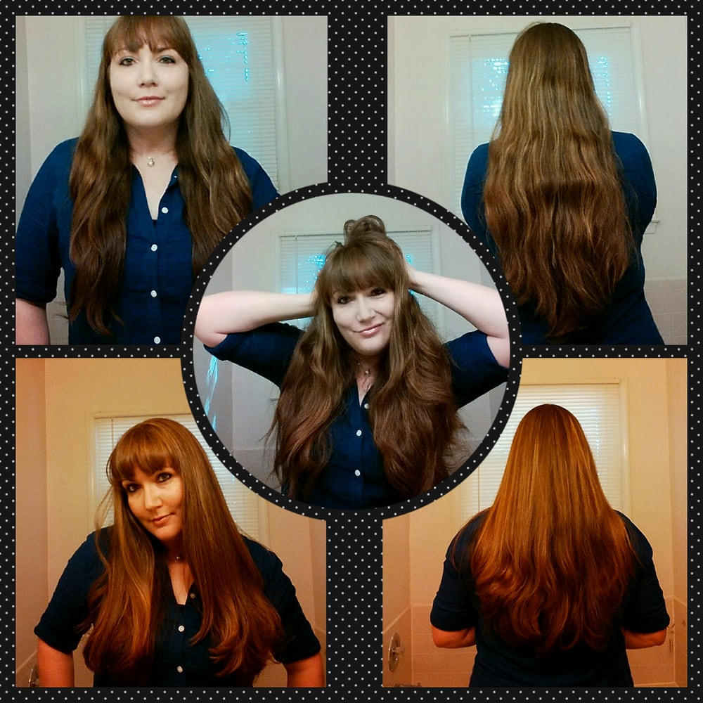 Bubbles Hair Salon For Men Women 29 Photos 71 Reviews Hair