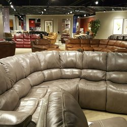Photo Of Furnitureland South   Jamestown, NC, United States ...