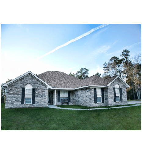 Heritage Homes: 5191 Hwy 90 W, Mobile, AL
