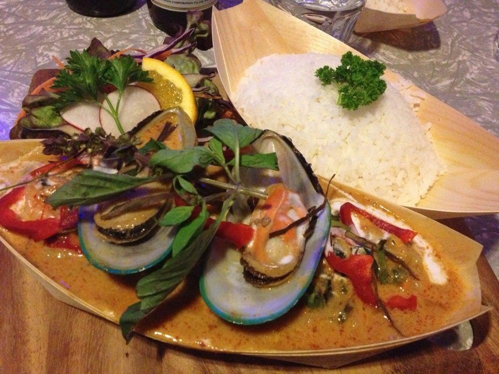 Ampika S Kitchen