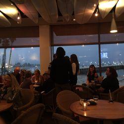 amp; Jack Reviews Lounge Lounges Photos O'neill Restaurant 58 36 rfxEwAfqT