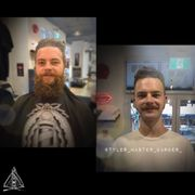 807e3e3704da2 TNT Tattoo + Barber - Tattoo - 4-4573 Chateau Boulevard, Whistler ...