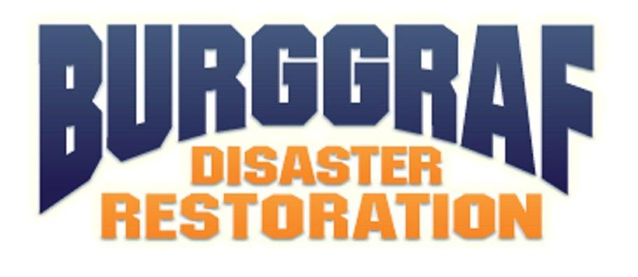 Burggraf Restoration: 400 S Rockford Ave, Tulsa, OK