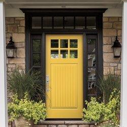 Gentil Photo Of Pella Window U0026 Door Showroom Of Staten Island   Staten Island, NY,