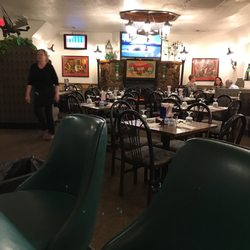 Photo Of Crossbow Inn Grand Blanc Mi United States A View From