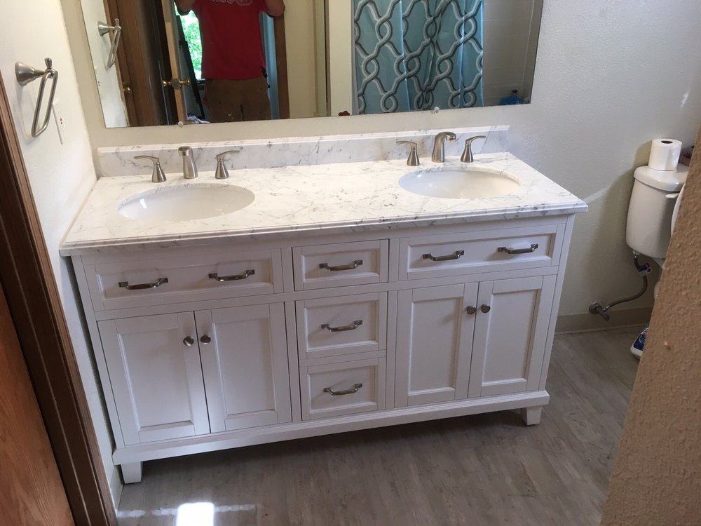 Be Happy Home Maintenance