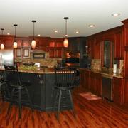 ... Photo Of Matteo Family Kitchens   Woodstown, NJ, United States ...
