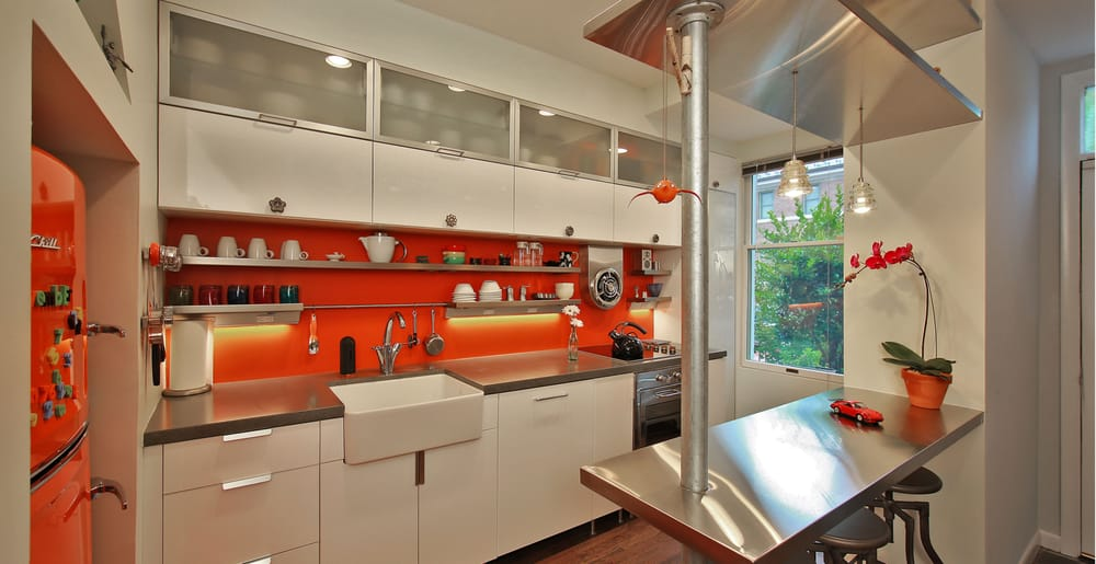 Kingston Design Remodeling: 11515 Suburban Pl, Fairfax Station, VA
