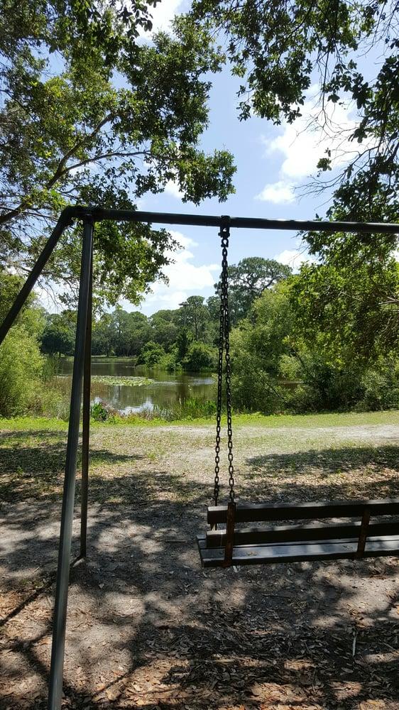 Swingers in seminole fl