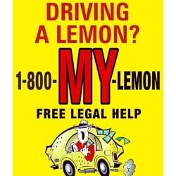 David J Gorberg Associates Lemon Law Attorneys Lawyers 103