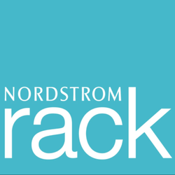 Photo Of Nordstrom Rack Nut Tree Village Vacaville Ca United States