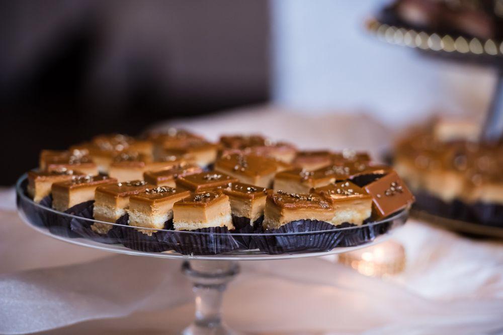 Vanille Patisserie - 423 Photos & 229 Reviews - Bakeries - 2108 N Clark St, Lincoln Park
