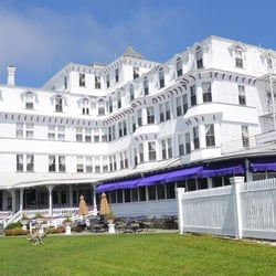 Photo Of Inn Cape May Nj United States