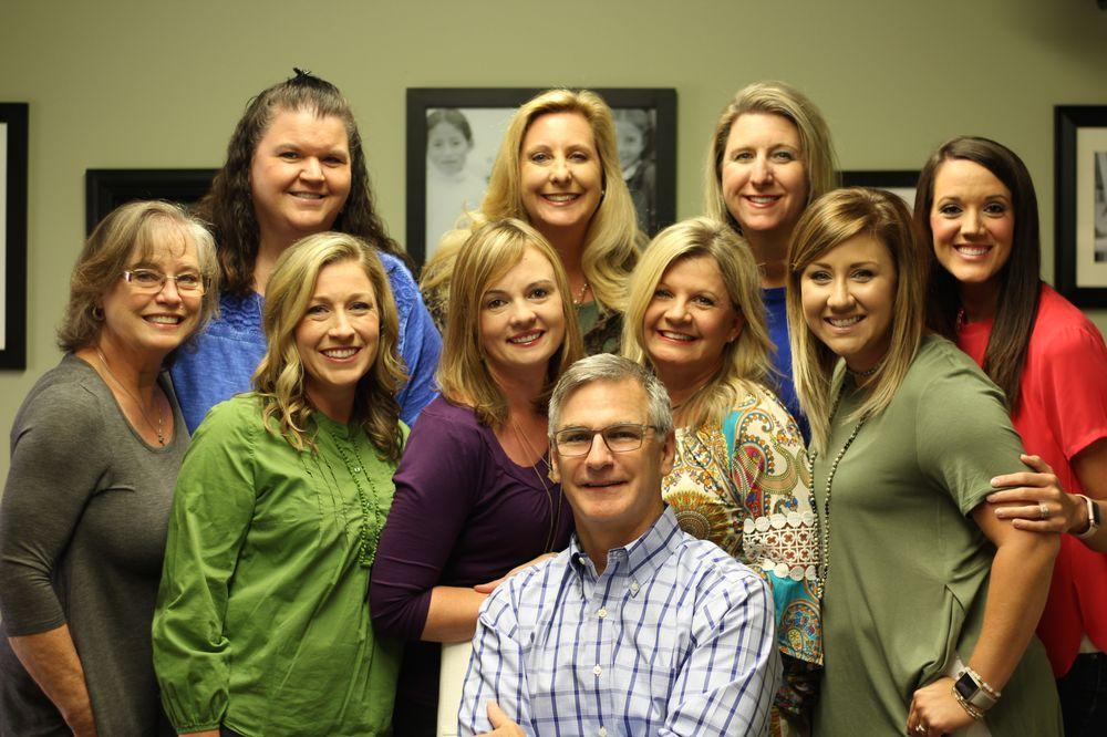 Dental Team of Sumter: 5635 Broad St, Sumter, SC