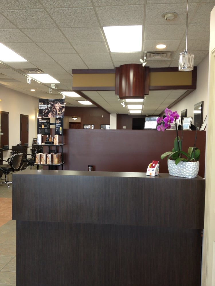 salon haircentrix hair salons 5071 rochester rd troy