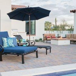 Photo Of Discount Patio   Peoria, AZ, United States ...