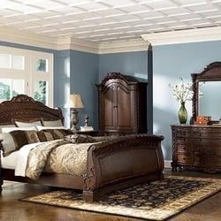 Superbe Photo Of US Furniture   Astoria, NY, United States