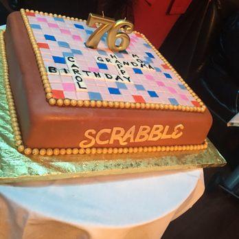 Woodlea Bakery - Baltimore - 25 Photos & 44 Reviews - Bakeries ...