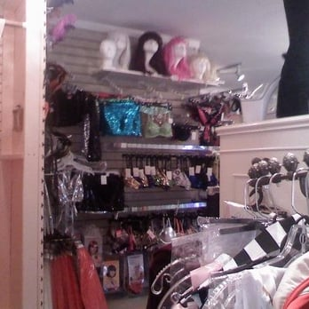 Attractive Photo Of Aphroditeu0027s Closet   San Diego, CA, United States