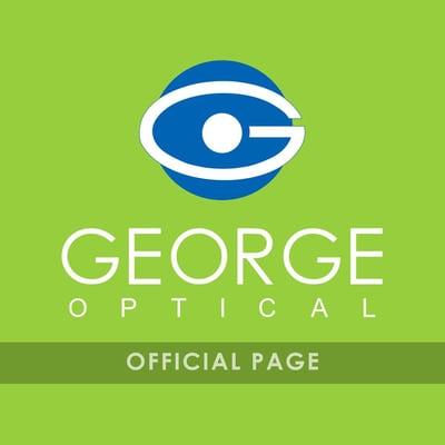 8b0622f1366 George Optical - Eyewear   Opticians - 558 T. Pinpin Street