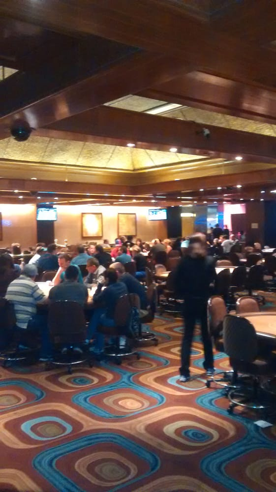 Yellowhead Casino Poker Room Phone Number