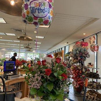 Photo of Field of Flowers - Davie, FL, United States