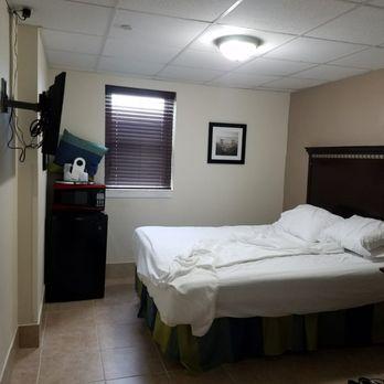 Photo Of 19 Atlantic Hotel Virginia Beach Va United States Single Tiny