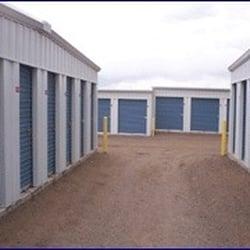 Photo Of Sunnyside Self Storage   Cheyenne, WY, United States
