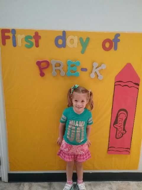 Creative World School: 5931 Frond Way, Apollo Beach, FL