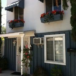 Creekside Cottages - 11073 San Juan St, Loma Linda, CA