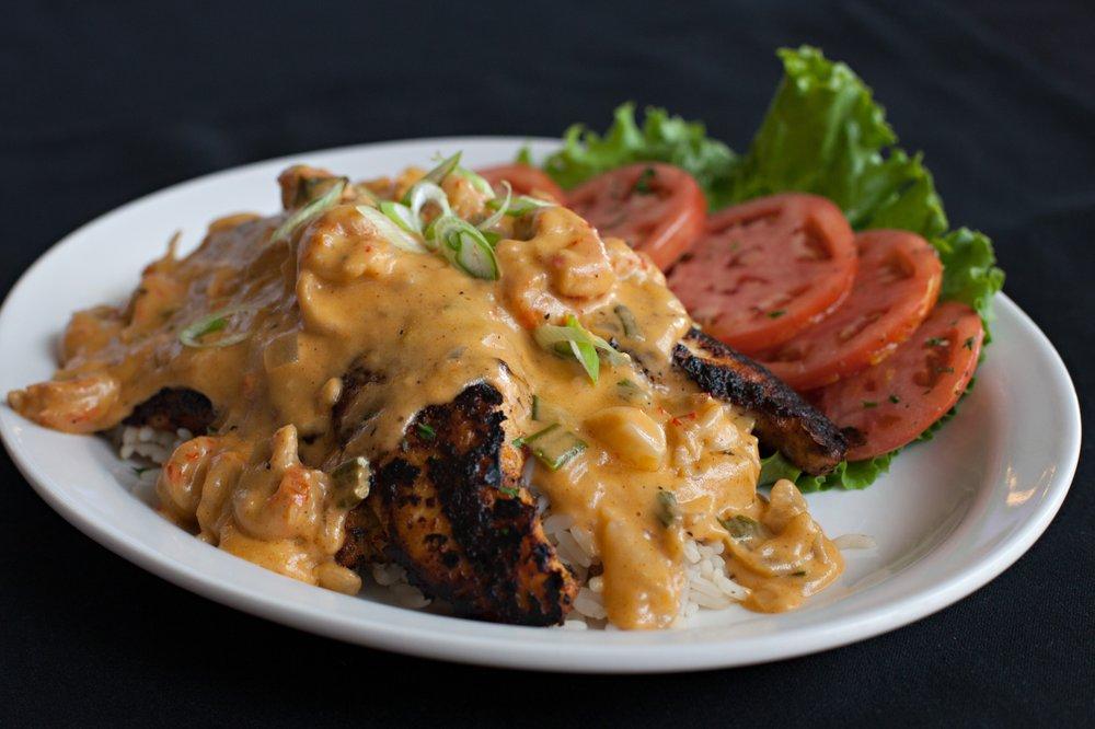 NoNo's Cafe: 3005 W County Line Rd, Littleton, CO