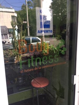 b87415633 Photo of Suplementos Deportivos Body Fitness Shop - Ciudad de México, CDMX,  Mexico