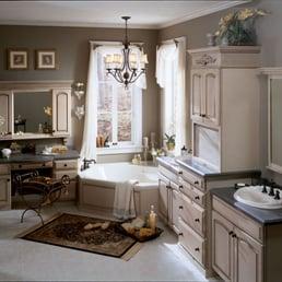 Good Photo Of Kitchen U0026 Bath Renovations   Richmond, VA, United States. Kitchen  Remodeling