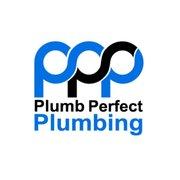 Plumb Perfect Plumbing