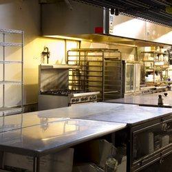 Prime Top 10 Best Commercial Kitchen Rental In Seattle Wa Last Download Free Architecture Designs Estepponolmadebymaigaardcom