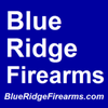 Blue Ridge Firearms: Mineral Bluff, GA