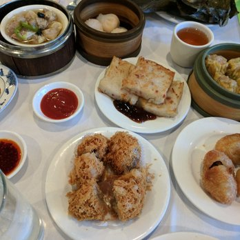 Aberdeen Chinese Restaurant White Plains Ny