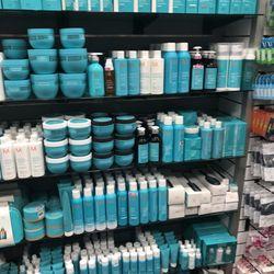 Ricky S Nyc 52 Fotos 82 Beitrage Kosmetikprodukte 590
