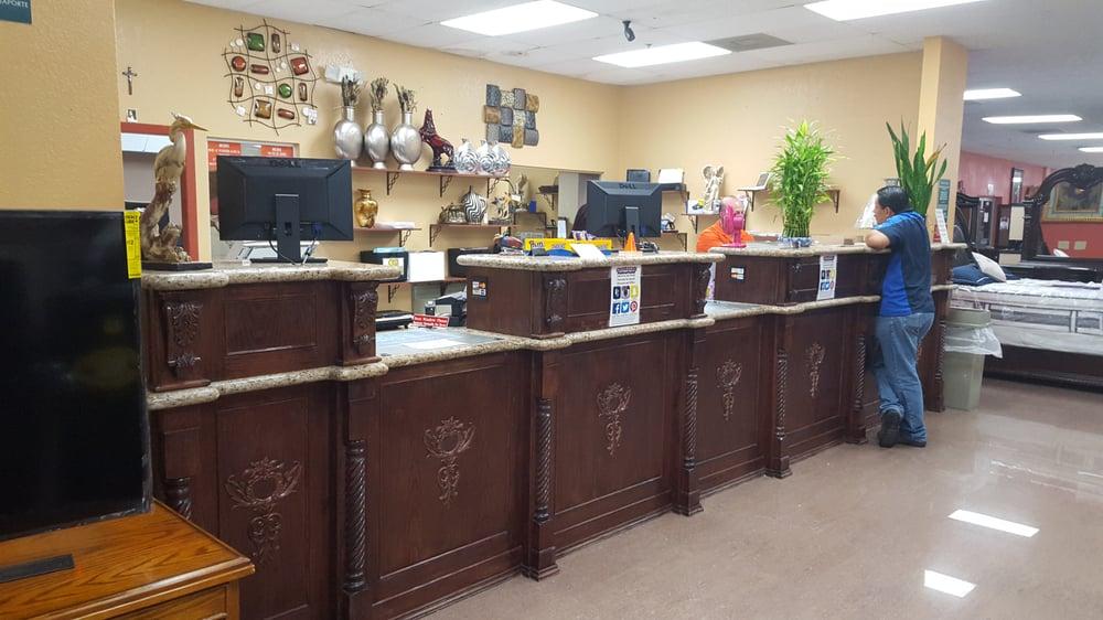 Photo Of Gonzalez Furniture   McAllen, TX, United States