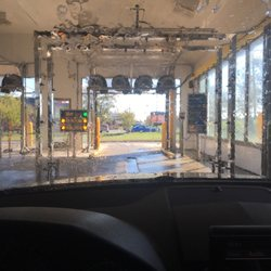 Robs car wash 37 photos car wash 5807 plank rd fredericksburg photo of robs car wash fredericksburg va united states inside the wash solutioingenieria Image collections