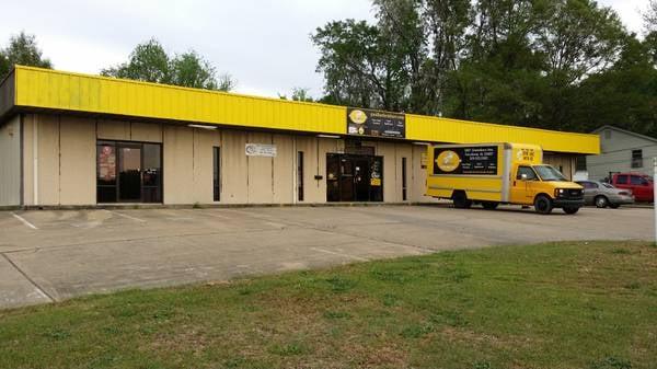Pasillas Furniture Furniture Stores 3801 Greensboro Ave Tuscaloosa Al Phone Number Yelp