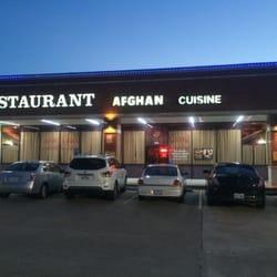 Afghan cuisine closed 43 photos 65 reviews afghan for Afghan cuisine sugar land menu