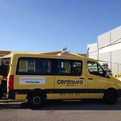 Location minibus ibiza