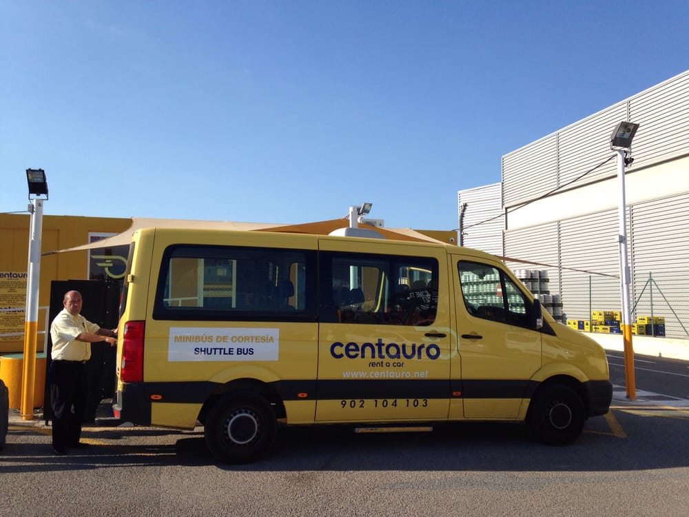 Dec 19,  · I have the option of going with Centauro or Malaga Car Hire. As a matter of fact I have a reservation with Centauro. After reading of the positive experiences posted by those who have used Malaga Car Hire, I wonder if I should cancel my reservation with Centauro and go with Malaga Car Hire.